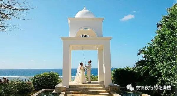 旅行结婚有什么需要准备?旅行结婚回来准备什么?