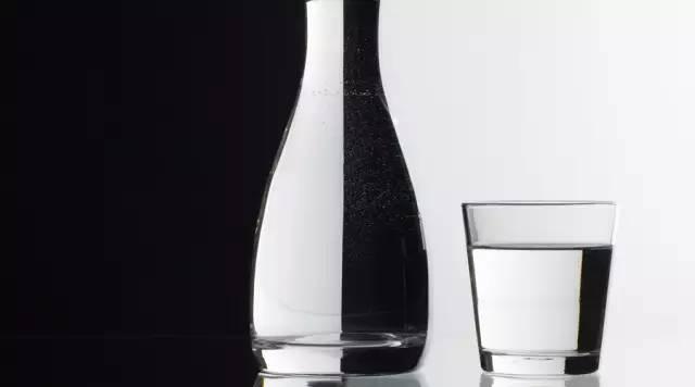 喝反复烧开的水有害吗?每天都喝水,你喝对了吗?