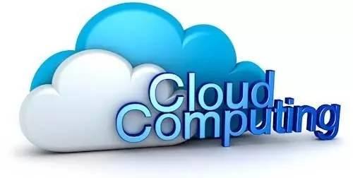 美团云品牌升级启用动态Logo,传导云价值释放云红利
