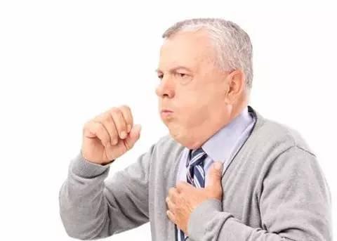石斛能搞定的5大肺病排行榜