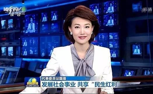 报名啦!阜阳广播电视台将举办播音主持大赛、招聘记者