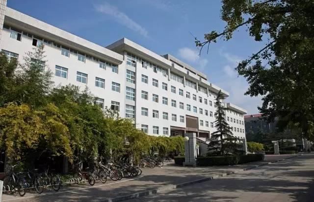 合肥工业大学建筑与艺术学院怎么样