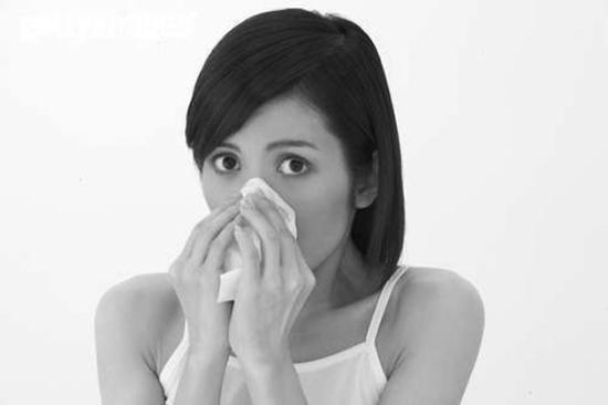 慢性鼻炎怎么办?日常生活中6个办法预防慢性鼻炎