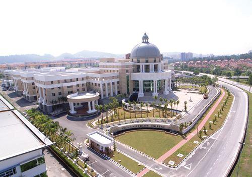 马来西亚留学后找工作,怎样更具竞争力?