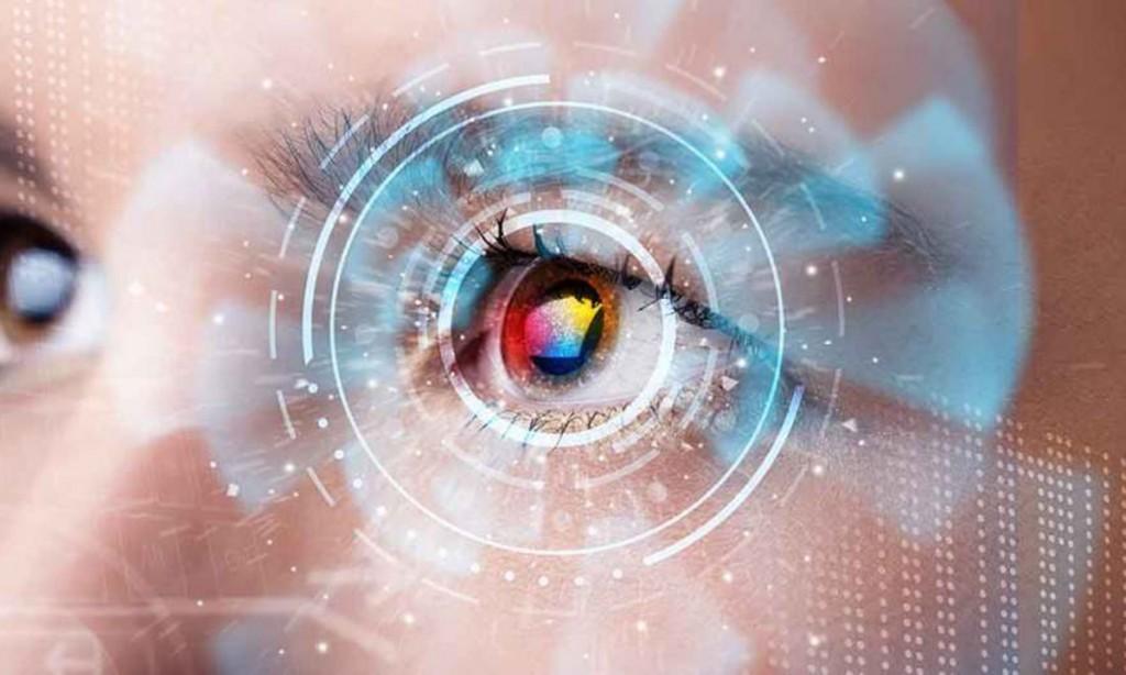 人工智能是否会颠覆人类社会?三类AI技术为你解读未来