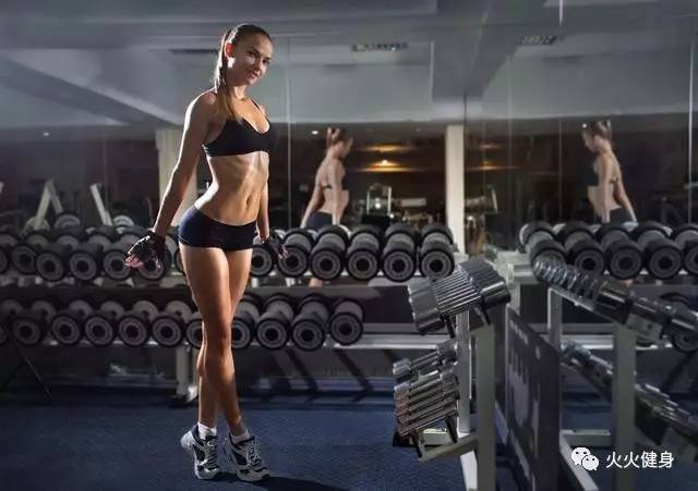 2周不锻炼,健身等于白练,你知道吗?