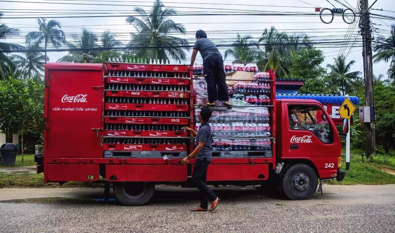 人口红利带来发展优势,东南亚经济即将迎来崛起