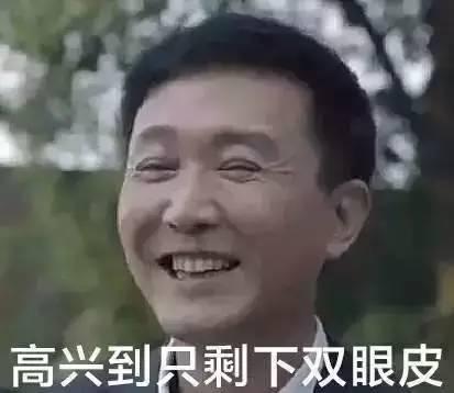 袁咏仪儿子太帅网友求出道,邱淑贞的女儿也美炸!明星基因厉害...