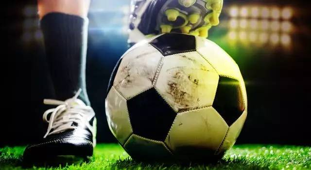 【Q征文】我的足球、我的球队、我的比赛