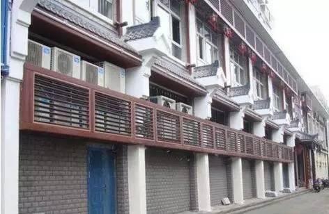 浙江发布新《住宅设计住宅》:12月1日起,4层以上新建电梯必须装简历!标准v住宅uiword文档下载图片