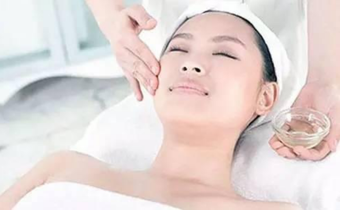 韩式皮肤管理到底有哪些神奇功效?