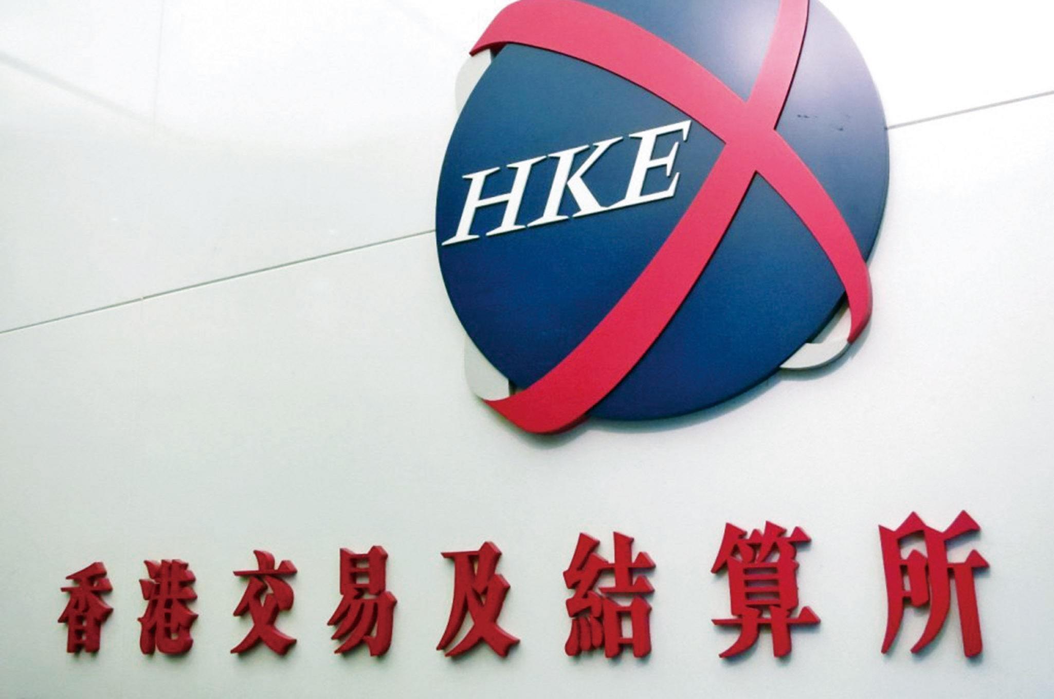宋清辉:越是透明规范的公司越难被唱空