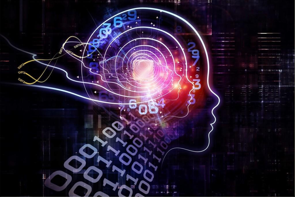 人工智能是否会颠覆人类社会?三类AI技术为你解读未来  人工智能 第2张