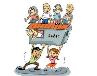 什么老什么幼_年幼靠父母,成年靠自己,那么年老靠什么呢?