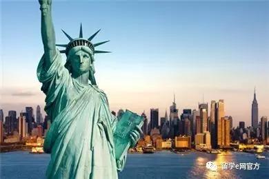 """从小学到研究生,啥时去美国留学最合适?"""""""
