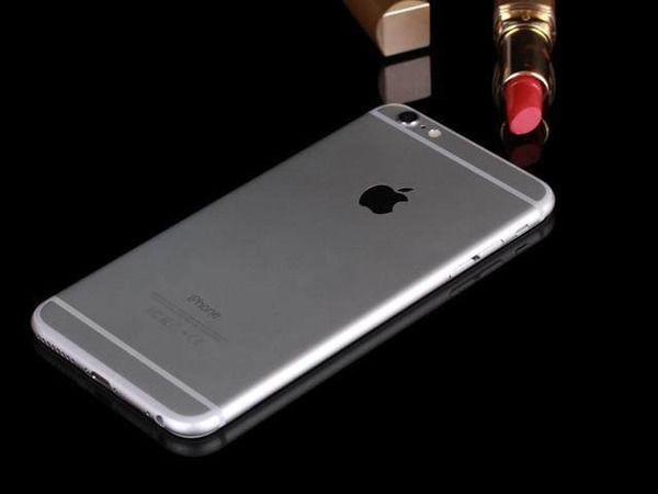 iPhone电池充电慢、不耐用背后隐藏着什么?