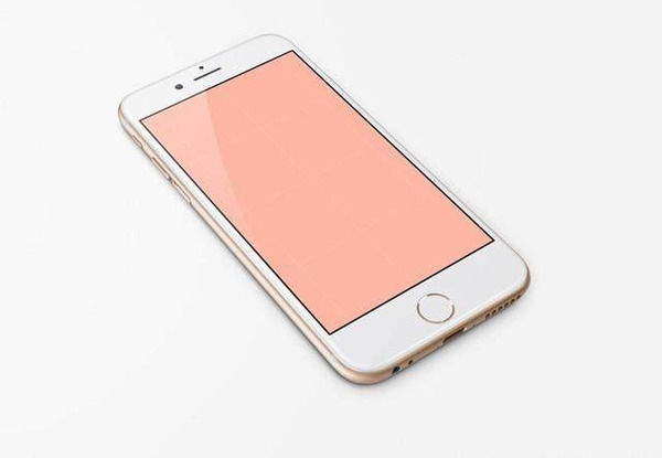 iPhone电池充电慢、不耐用背后隐藏着什么?  aso优化 第3张