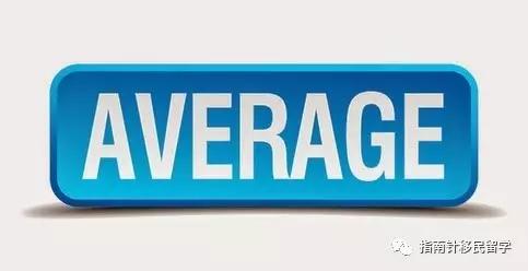 董璇澳洲近照曝光_澳洲平均收入
