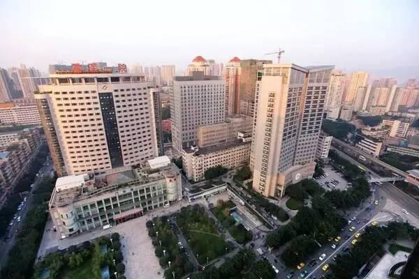 温州附属第二医院眼_重庆医科大学附属第二医院,是集医疗,教学,科研,预防保健为一体的