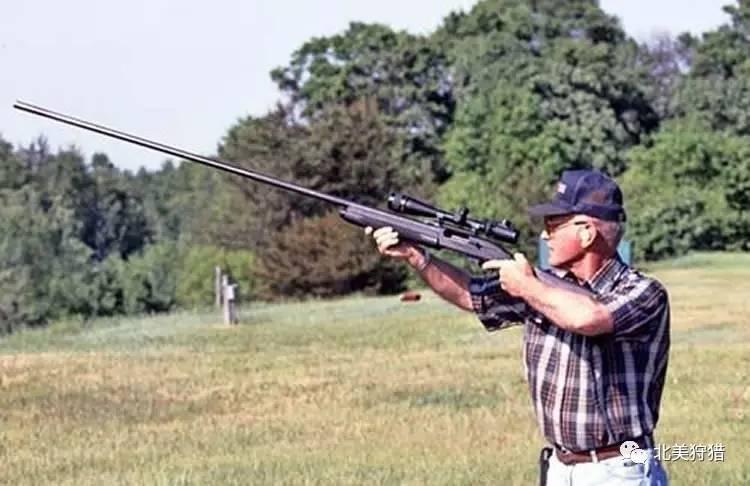 【狩猎装备营】霰弹枪:最佳枪管长度是多少?