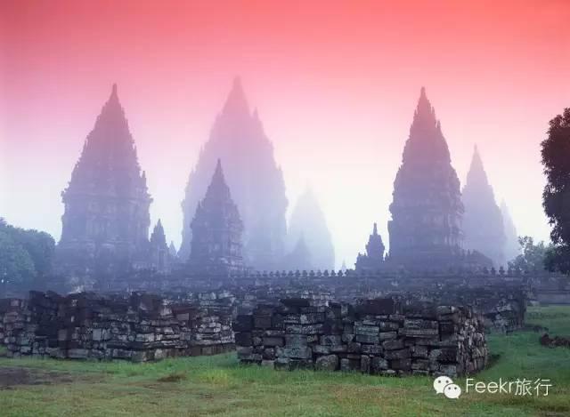 柬埔寨货币_柬埔寨人均生活水平