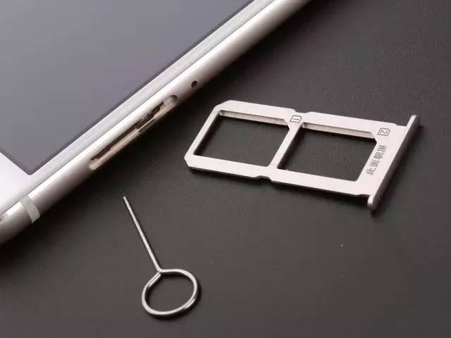 苹果发起的SIM卡革命在国内估计永远没戏  aso优化 第5张