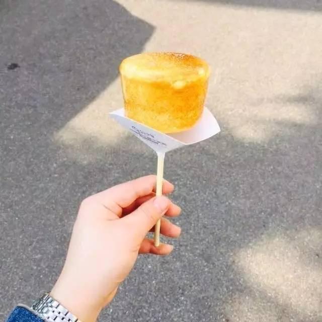 酥的配方和制作方法 2 绿豆糕和月饼配方(广式 冰皮) 3 法式面包(法棍