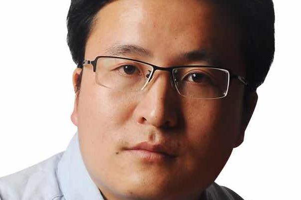 宋清辉:上市公司内斗对业绩发展有百害而无一利