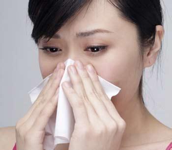 慢性鼻炎的因是什么?为什么慢性鼻炎容易复发