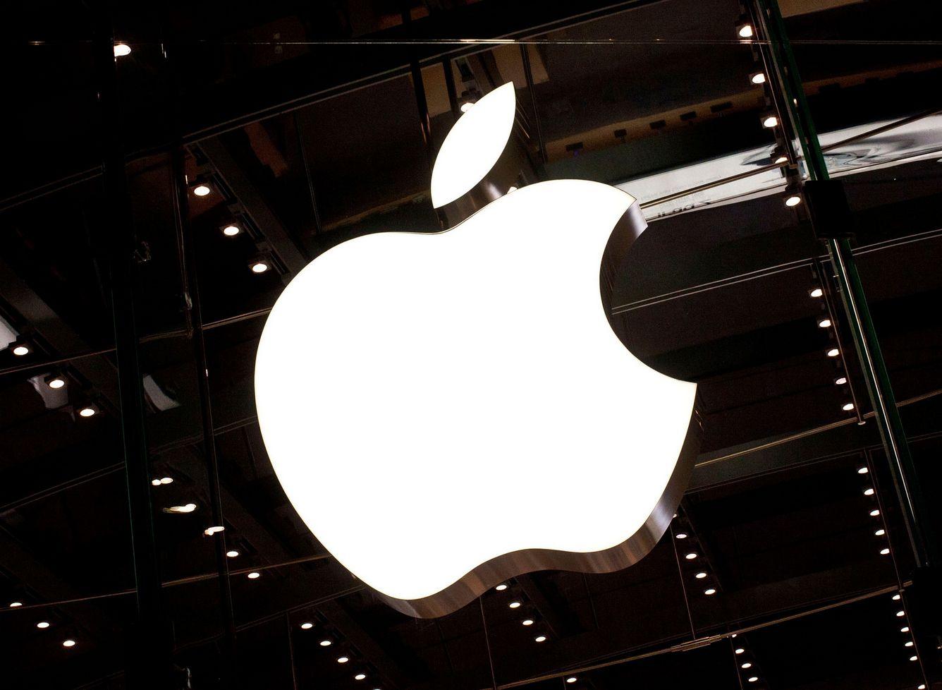 苹果签下1.8亿块OLED屏幕订单,或用于iPhone 9