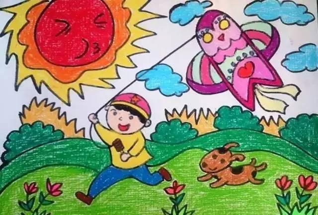 我们将邀请亲子绘本领域的专业老师,来跟小朋友们讲解这个作品以及作