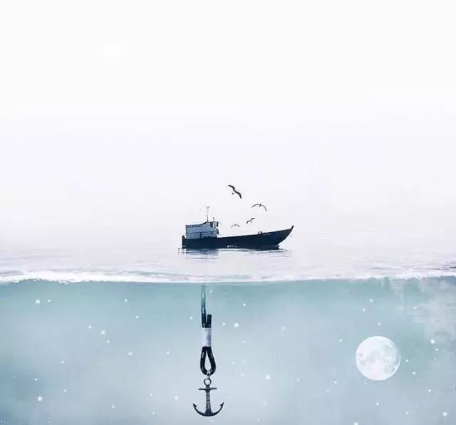 """《欢乐颂2》:为什么越是出身底层,越追求稳定"""""""