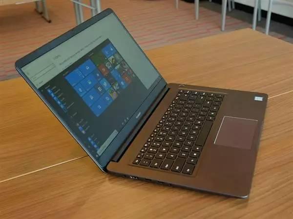 华为发布了一款 Surface 两款 MacBook  移动互联  第6张