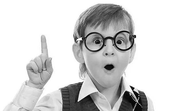 干货:微商卖货过程最关键的竟是这一步!