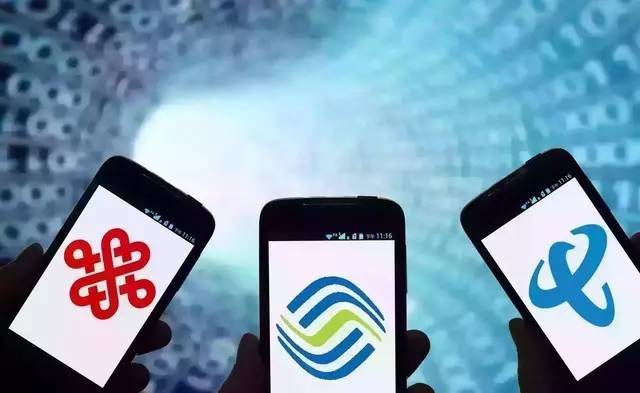 苹果发起的SIM卡革命在国内估计永远没戏  aso优化 第8张