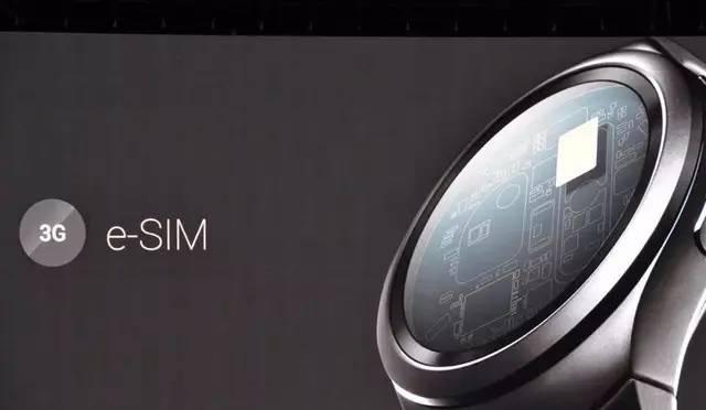 苹果发起的SIM卡革命在国内估计永远没戏  aso优化 第7张