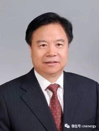 """王宜林:国际油价低位、海外项目将陆续到期,中石油""""一带一路""""工作重心将是……"""