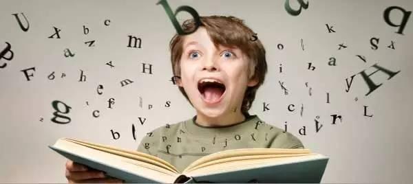 家长朋友们看过来,孩子的学习能力大盘点,您知道什么能力是塑造