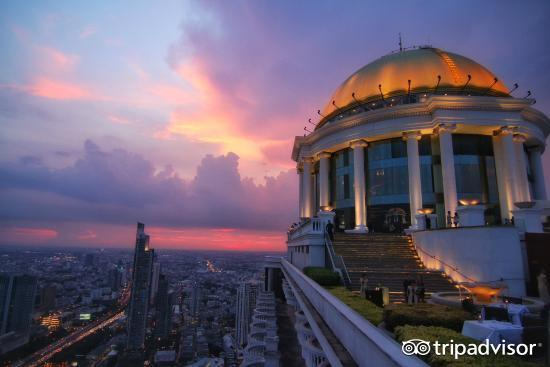 1分钟看完全球15座有超美夜景城市,你最想去哪图片