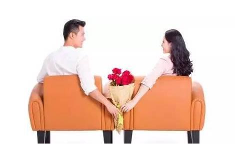 老公有七个等级,丰城妹几快看你嫁的是几等