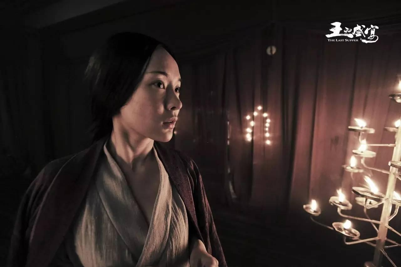 秦岚启程戛纳电影节,独宠萃雅大写的 美 一波来自戛纳的美颜暴击