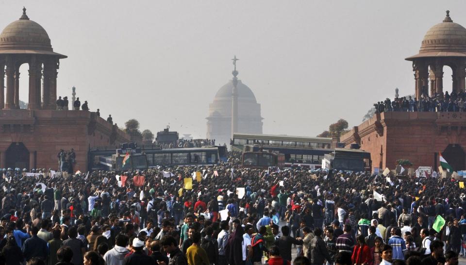 世界人口日_印度人口世界第几