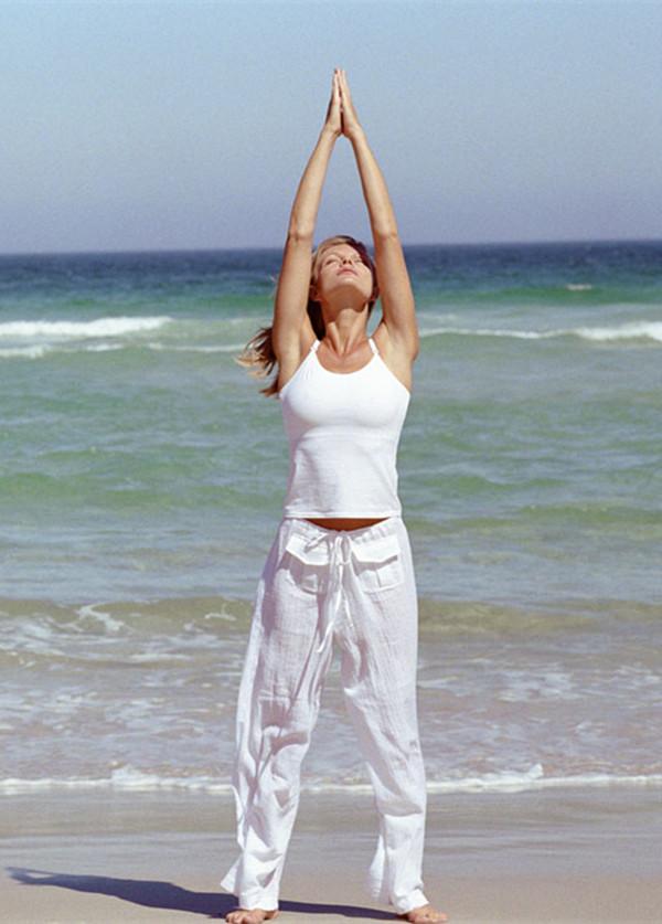 夏季一周减肥食谱秀身材必备利器