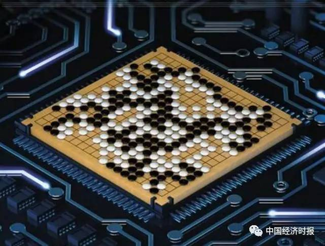 聚焦丨AI下一步:人类新工具