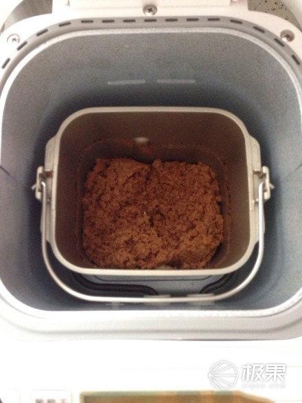 【组图】帮手好厨房排骨全自动面包机v组图,附松下如何做不老图片