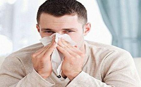 夏季鼻炎好发作要如何应对,推荐中医治疗偏方!