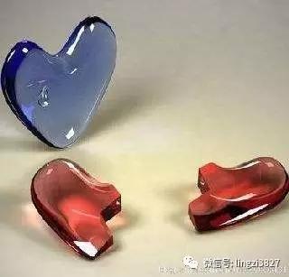 """《爱问凌子》刀子嘴、玻璃心是亲密关系的绊脚石"""""""