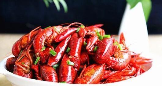 舌尖上的湖南,湖南最有名的小吃都在这里了