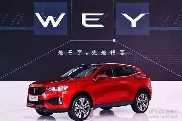 资讯丨长城汽车携手瑞萨电子 加码新能源汽车