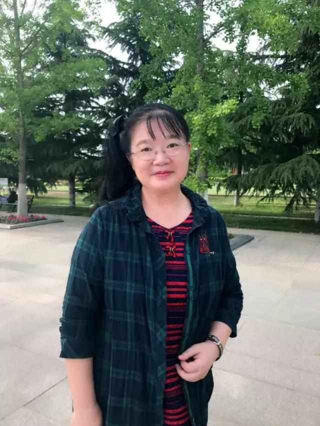 发明数学的神形美(小学段),即将开课(责编保举:数学课件jxfudao.com/xuesheng)